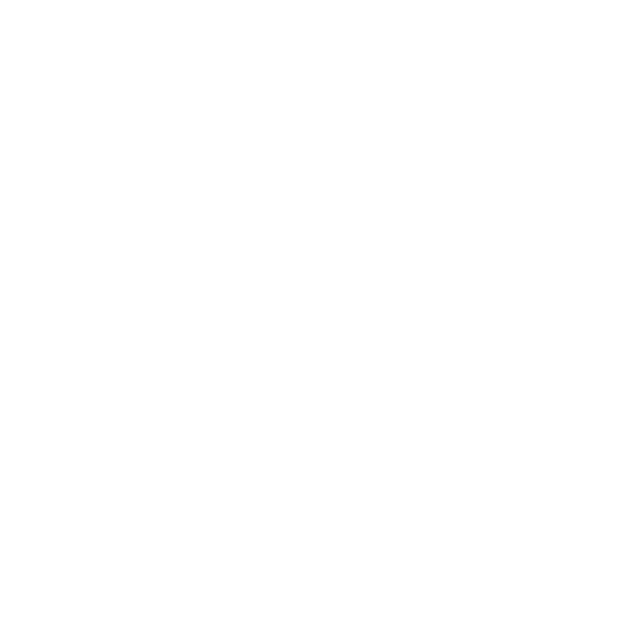 Sevierville church of Christ