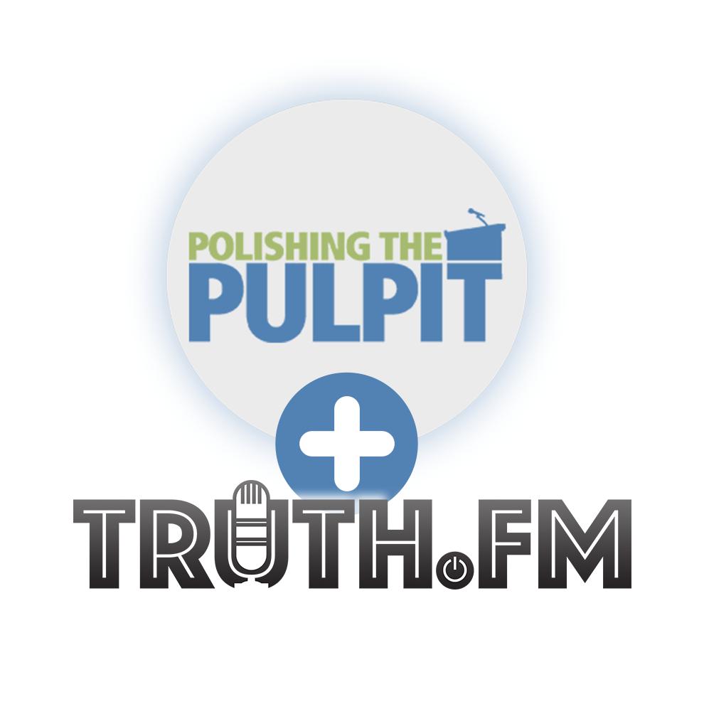 Truth.FM Gospel Album